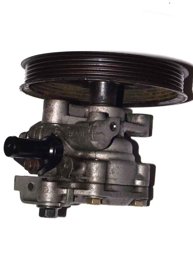 Buy Гидравлический насос A100-FR04HS-A-60366