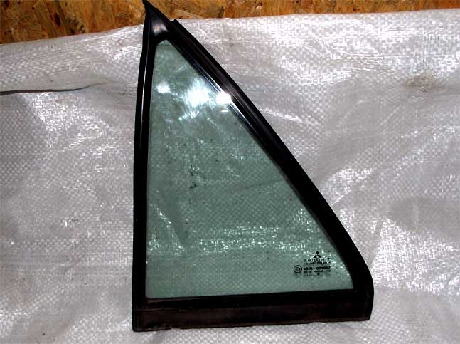 Лобовое стекло на калину с подогревом как поставить